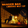 Danger Dan - Coming Out EP